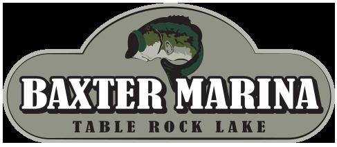Baxter Marina